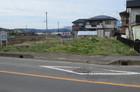 サムネイル:前山・中道売土地