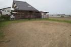 サムネイル:鍛冶屋・団地西売土地