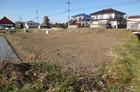 サムネイル:平賀中宿売土地