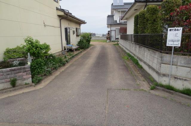 kajiya_hosinouriti04.JPG